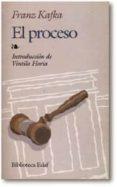 EL PROCESO (7ª ED.) di KAFKA, FRANZ