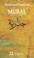 MURAL di DARWISH, MAHMUD