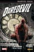 9788491670254 - Vv.aa.: Daredevil 11. La Viuda - Libro