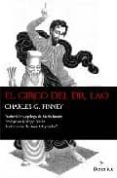 EL CIRCO DEL DR. LAO di FINNEY, CHARLES G.