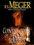 Libros en línea gratis sin descargar «Confessions of a bold maiden»