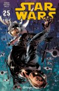 Star Wars Nº 25 - Planeta De Agostini