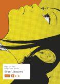 9788417106355 - Umezawa Shun: Bajo Un Cielo Como Unos Pantis Núm. 02 (de 2) - Libro