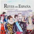 Reyes De España (sar Alejandria)