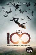 LOS 100 (LOS 100 VOL. 1) di MORGAN, KASS