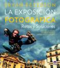 LA EXPOSICION FOTOGRAFICA di PETERSON, BRYAN
