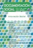 INNOVACION SOCIAL - DS 174 di VV.AA.