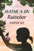 MATAR A UN RUISEÑOR di LEE, HARPER