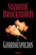 EL GUARDAESPALDAS de BROCKMANN, SUZANNE