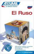 EL RUSO (LIBRO) di VV.AA.