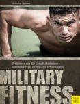 Bajar Gratis A Ipod Touch Military fitness [Bajar Gratis A Iphone 4]