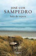 SALA DE ESPERA di SAMPEDRO, JOSE LUIS