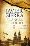 EL ANGEL PERDIDO de SIERRA, JAVIER
