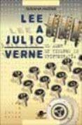 LEE A JULIO VERNE: EL AMOR EN TIEMPOS DE CRIPTOGRAFIA di MATAIX, SUSANA