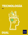 INICIA TECNOLOGIA II ESO LIBRO DEL ALUMNO PACK di VV.AA.