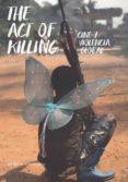 THE ACT OF KILLING di CUETO, ROBERTO