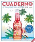 9788417059057 - Vv.aa.: Cuaderno Blackie Books (vol. 6): Cuaderno De Vacaciones Para Adultos - Libro