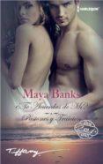 9788491701057 - Banks Maya: ¿te Acuerdas De Mí? / Pasiones Y Traicion - Libro