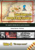 """Cuina i cuiners a la corona d'aragó i catalunya - vol. ii """"els temps recents"""" Descargar PDF Gratis"""