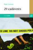 29 CADAVERES di CERVERA, PEPE