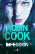 INFECCION di COOK, ROBIN