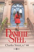 CHARLES STREET, N.º 44 di STEEL, DANIELLE