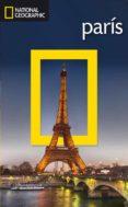 PARIS 2016 di VV.AA.