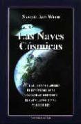NAVES COSMICAS - PLATILLOS VOLADORES di AUN WEOR, SAMAEL
