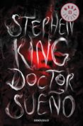 DOCTOR SUEÑO de KING, STEPHEN