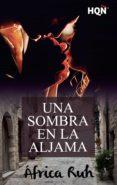 9788491701958 - Ruh África: Una Sombra En La Aljama (ebook) - Libro