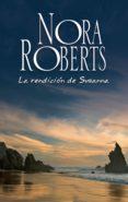 9788491704058 - Roberts Nora: La Rendición De Suzanna (ebook) - Libro