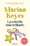LA ESTRELLA MAS BRILLANTE de KEYES, MARIAN