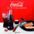 COCA COLA: LAS 30 RECETAS ESENCIALES de BLACK, KEDA