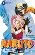Naruto (pda) Catala Nº 30