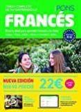 CURSO PONS FRANCES di VV.AA.