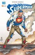 9788417106959 - Luen Yang Gene: Superman: Ante La Verdad - Libro