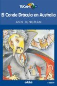 EL CONDE DRACULA EN AUSTRALIA di BLANCH, TERESA  JUNGMAN, ANN