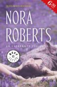 LA ESPERANZA PERFECTA (HOTEL BOONSBORO 3) de ROBERTS, NORA
