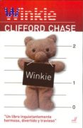 WINKIE di CHASE, CLIFFORD