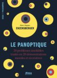 Le Panoptique (ebook)