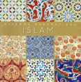 DISEÑOS DECORATIVOS ISLAM di VV.AA