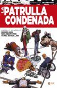 9788417206260 - Way Gerard: La Patrulla Condenada: Ladrillo A Ladrillo - Libro