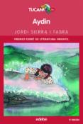 AYDIN de SIERRA I FABRA, JORDI