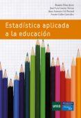 Estadistica Aplicada A La Educacion - Prentice-hall