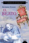 EL BEATO di CONDE, ALFREDO