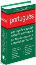 DICCIONARIO PORTUGUES-ESPAÑOL ESPAÑOL-PORTUGUES di VV.AA.