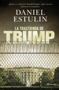 9788408177661 - Estulin Daniel: La Trastienda De Trump - Libro