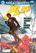 9788417206161 - Williamson Joshua: Flash Nº 24/10 (renacimiento) - Libro