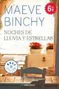 NOCHES DE LLUVIA Y ESTRELLAS de BINCHY, MAEVE