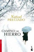 CAMINO DE HIERRO de PRECIADO, NATIVEL